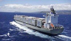 Guangzhou shipping agent to Puerto Quetzal-------SKYPE:joannawu1688
