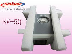 2013 Car automobile exhaust gas analyzer for 5 gas SV-5Q