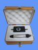 0.25-2.0mm derma vibrating micro pen canadian distributor wanted