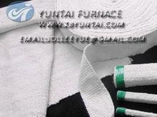 Hot Sale Ceramic Sleeve Ceramic Fiber Best Quality