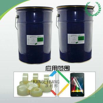 high performance bond glue