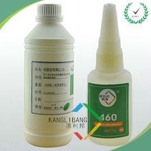 clear bond glue