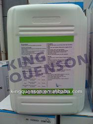 Herbicide Metribuzin 480g/l sc, 95% tc