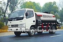 Asphalt based driveway sealer HZJ5162GLQ