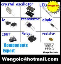 (Electronic components)APEM COMPONENTS