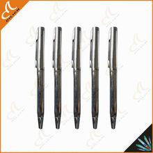 cheap metal pens blank