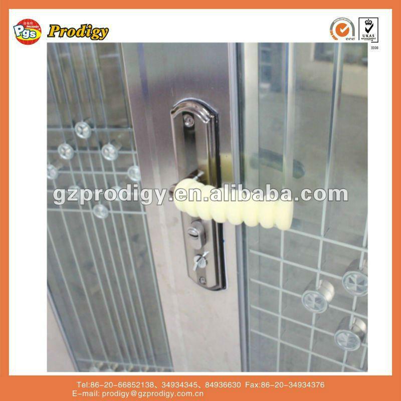 Child Safety Door Knob Covers Safety Door Knob Cover Door
