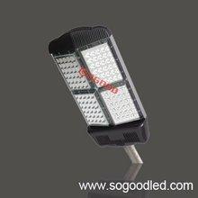 USA bridgelux chip LED street light green energy