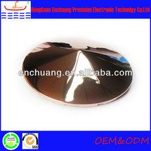 Customized CNC Machining Precision Hardware Accessories