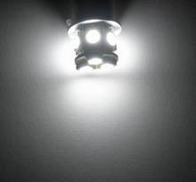 1156 BA15S 5050 8 SMD Auto Car Turn Lamp Brake Tail Parking Lights,bus brake light