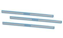 magnetic stripe