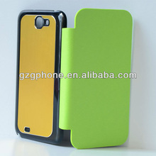 battery case for samsung galaxy note 2 n7100
