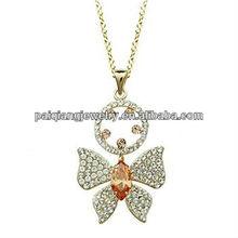 New arrival crystal fairly diamond set designs chandeliers pendant