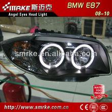 Auto angel aye head lamp for BMW E87 08'-10