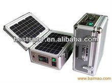 12v 20w solar panel