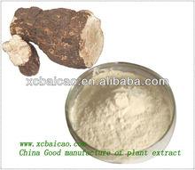 Poria cocos Extract natural polysaccharides