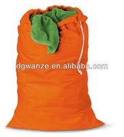 cheap large wholesale laundry bags