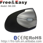 bluetooth mouse ergonomic design computer accessories