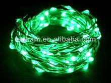 LED copper wire rattan,large vines led copper string light