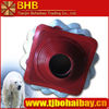 BHB our seal roof pipe flashing product