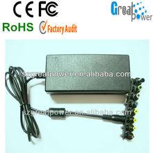 laptop 18v desktop ac adapter for LCD monitor/TV