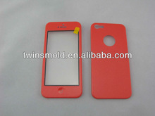 Latest cell phone accessories ,covers ,headsets