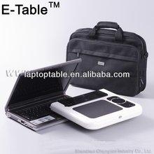 Hot selling laptop desk Groupe Auchan