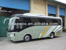 New Vehicle (GDW6900K5-1)