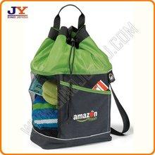 multifunction wholesale beach towel bag 2013