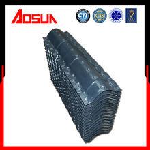 Best Price Evapco PVC Cooling Tower Drift Eliminator