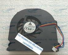 ASUS K40A K41I Notebook FAN CPU Thermal Dissipation FAN