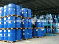 Magnesium ethoxide 2414-98-4
