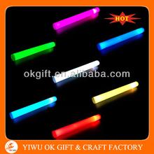 OKF005 Led flashing foam stick