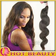 Beauty girls and women fashion style brazilian body wave hair weaving
