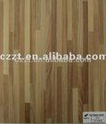 Formica sheets formica/High pressure laminate 1220*2440*0.7/Matt/Glossy/Texture