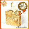 New Design Shopping Trolley Bag