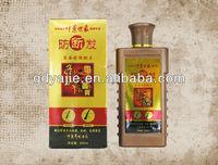 Hot selling! neutrogena shampoo