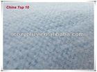 China Polyester velvet fabric Suppliers Cheapest Cotton Velvet Polyester net fabric