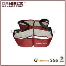 custom shoulder bowling ball bags portable
