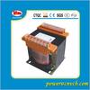 Cheapest BK Type 240v 24v ac transformer
