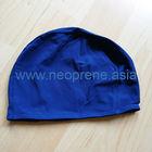 Spandex Nylon Swim Cap