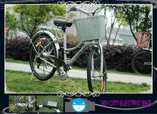 Dual Hall speed sensor bicycle convertion kits e bike