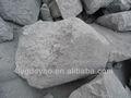 anode de carbone faible teneur en soufre pour lingot de cuivre ferraille fabricant