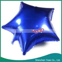 2013 Promotionl Mylar Balloon