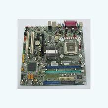 Desktop motherboard for lenovo 946GZ L-I946F M55E M6600 945GC-M2