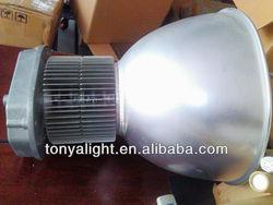 led lamp e40 150w COB High power led high bay light, LED bay ztl, bridgelux led chip