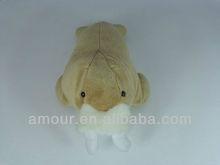 plush sea animals plush sea lions