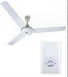Kdk electric fan service center