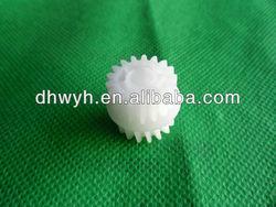 for HP P3005 Laserjet Printer Arm Swing Gear,Fuser Gear RU5-0957-000,RU5-0958-000,RU5-0959-000,RU5-0956-000