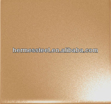 the decorative stainless steel sheet for the stainless steel distiller